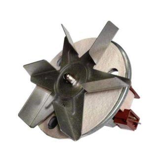Разное для электрических плит и духовок
