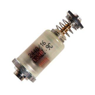Клапаны газ-контроля для газовых плит