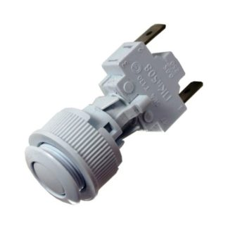 Кнопки / выключатели для плит и духовок