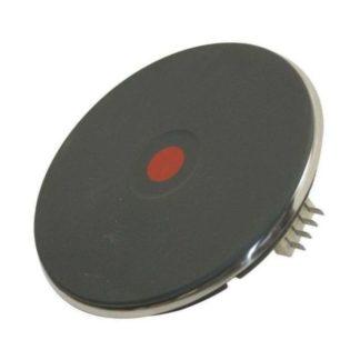 Электроконфорки для электрических плит