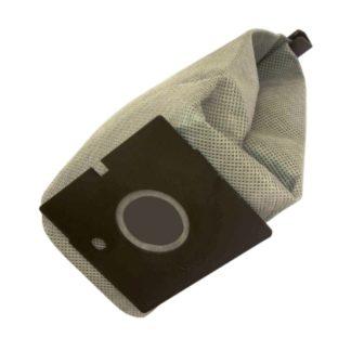 Мешки / пылесборники для пылесосов