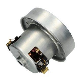 Моторы / электродвигатели для пылесосов