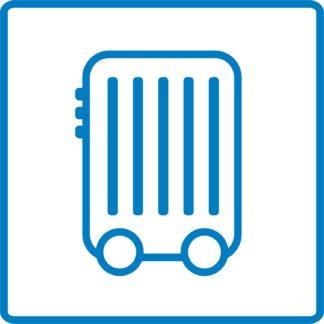 Запчасти для масляных радиаторов / обогревателей