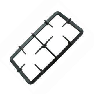 Крышки / решетки для плит и духовок