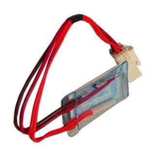 Термодатчики / предохранители для холодильников