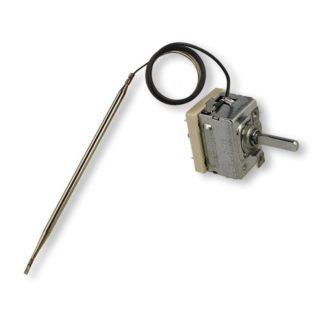 Термостаты для электрических плит и духовок