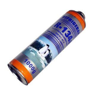 Фреон / хладон / газ для холодильников