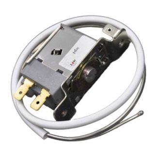 Термостаты / термодатчики для кулеров