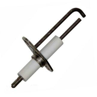 Электроды для газовых котлов