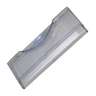 Щитки / панели для холодильников